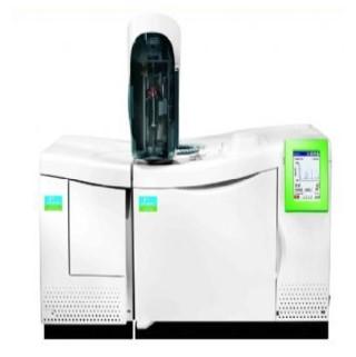 气相色谱质谱仪PerkinElmer Clarus SQ8