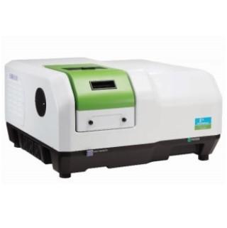 荧光分光光度计FL 6500