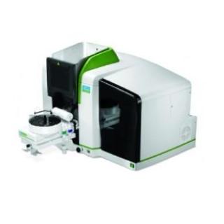 原子吸收光谱仪PerkinElmer PinAAcle 900