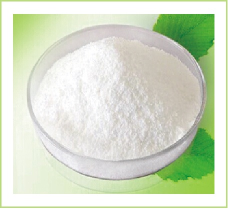 植物甾醇(混合甾醇,豆甾醇,木甾醇)