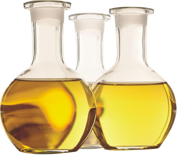 混合生育酚浓缩液(维生素E油)
