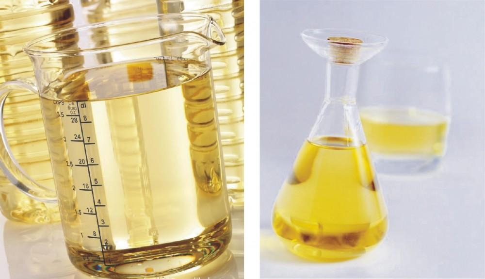脂肪酸甲酯Fatty Acid Methyl Ester