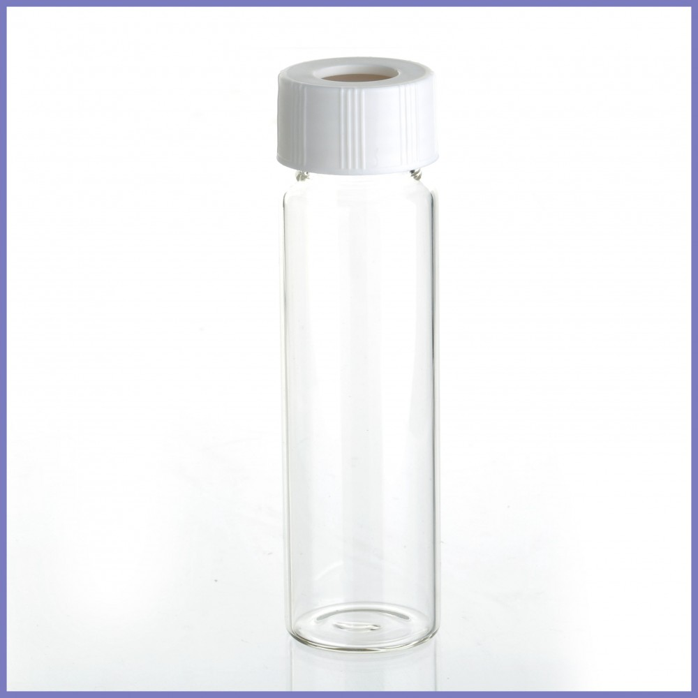 40ml EPA存儲瓶