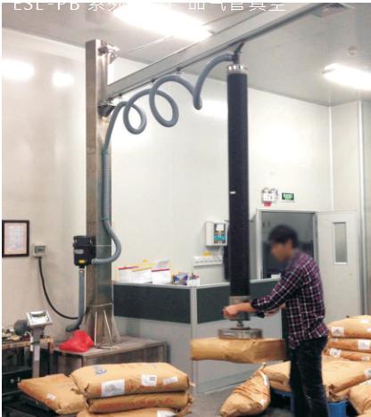 广州市柯西机械设备有限公司