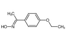 对乙氧基苯乙酮腙