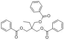 三羟甲基丙烷三苯甲酸酯