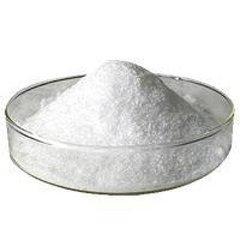 脱氧诺卡素钠