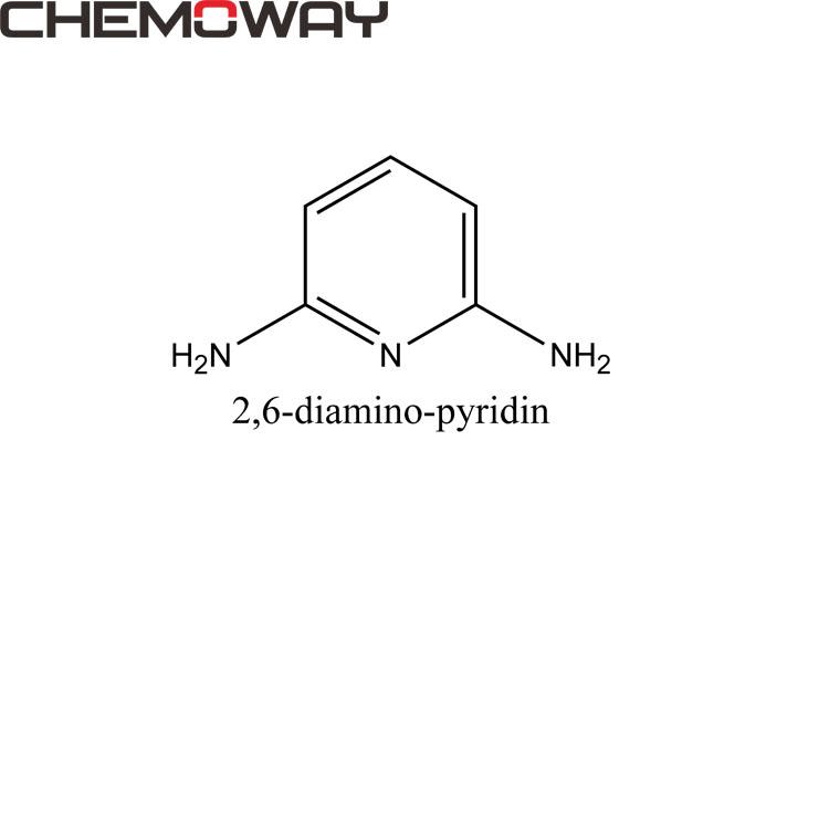 2,6-二氨基吡啶(2.6BD)