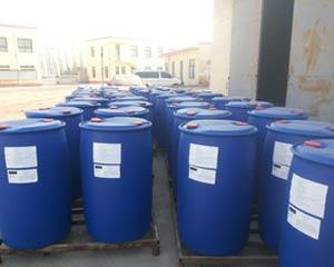 液体氯化锌