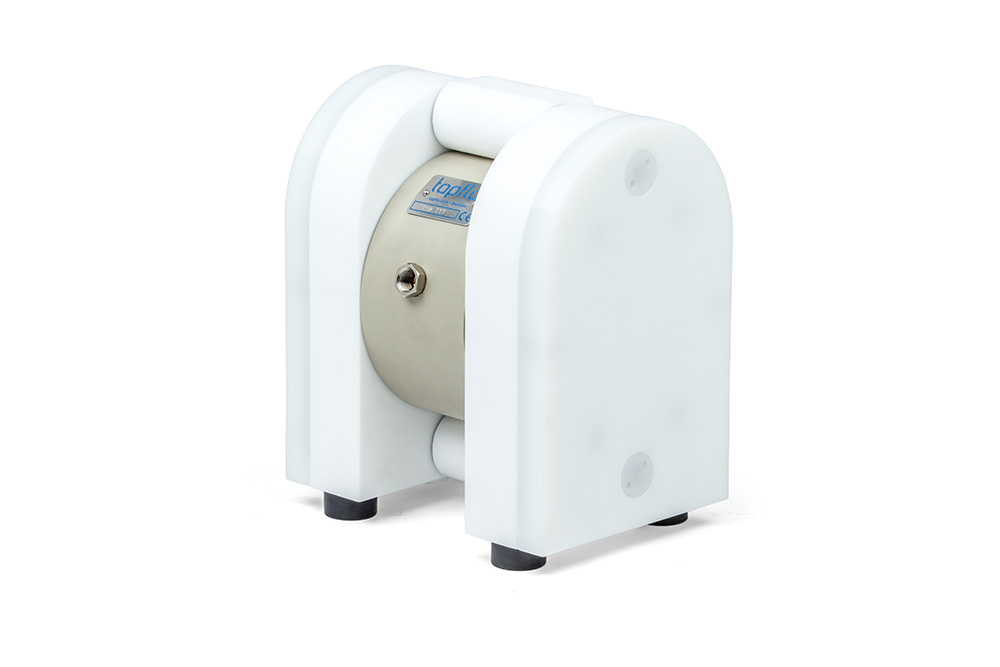 隔膜泵,離心泵,磁力泵