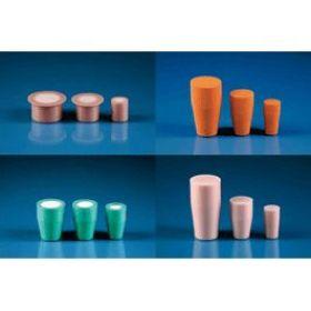 HiClass级 硅树脂组织培养专用瓶塞