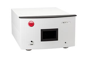 Nicomp N3000
