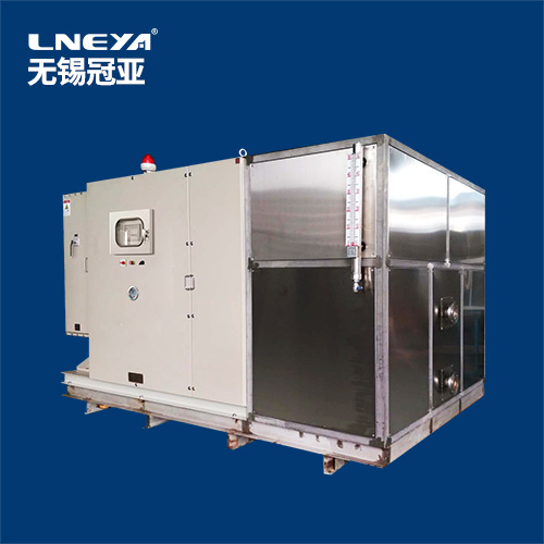 醚类气体回收装置-烃类冷凝万博manbetx官网网址-vocs系统