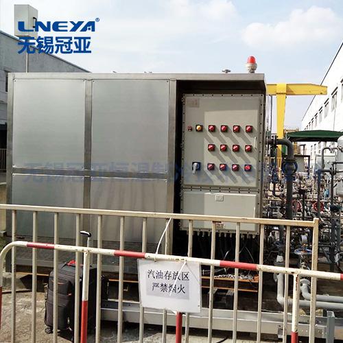 酮类气体回收装置-甲烷冷凝万博manbetx官网网址-vocs系统