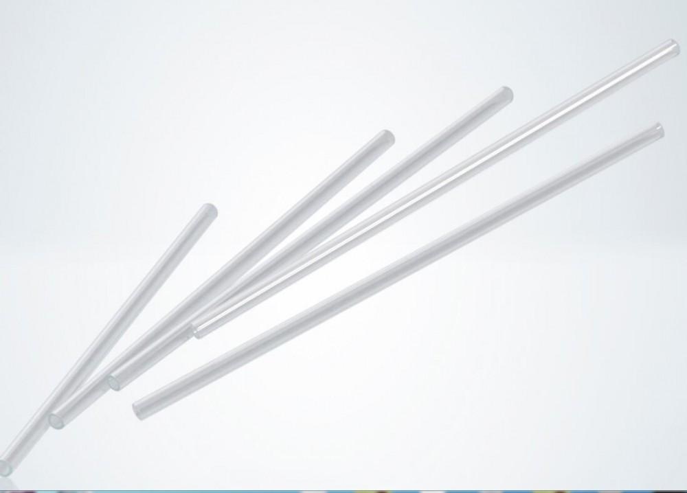 德国赫施曼可定制进口微量精细玻璃毛细管耗材