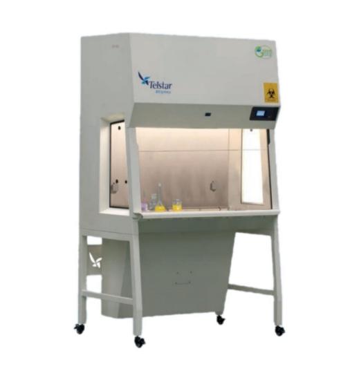 TELSTAR 泰事達 細胞毒素二級生物安全柜
