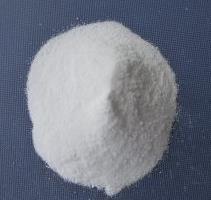 3-Pyrimidin-2-yl-8-azabicyclo[3.2.1]octan-3-ol