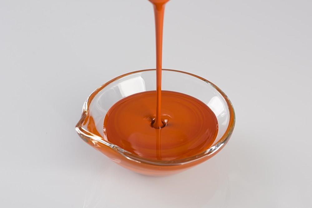 β-胡萝卜素油悬液30%