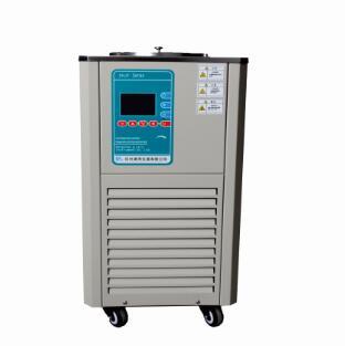 DLSB-20/20低溫冷卻液循環泵價格