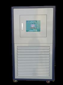 GDZT-100-200-40制冷加热循环装置