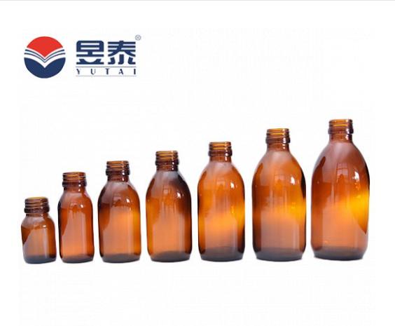 口服液瓶4