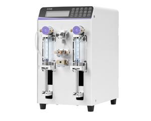LP系列注射泵