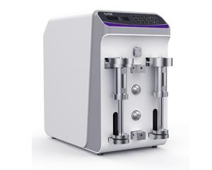 HP系列注射泵
