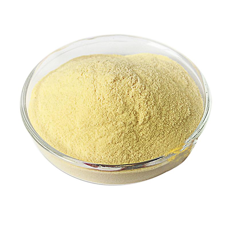 GMP antibacterial Sulfadiazine 99% CAS NO.68-35-9