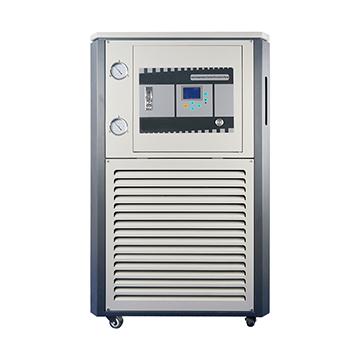 上海棱标50/80数显低温冷却循环泵实验室制冷设备