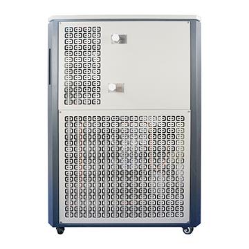 上海棱标50/80外循环冷冻机低温制冷循环设备
