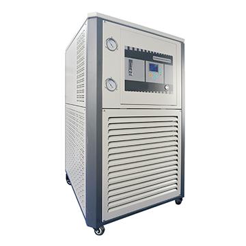 上海棱标实验化工用低温泵50/80