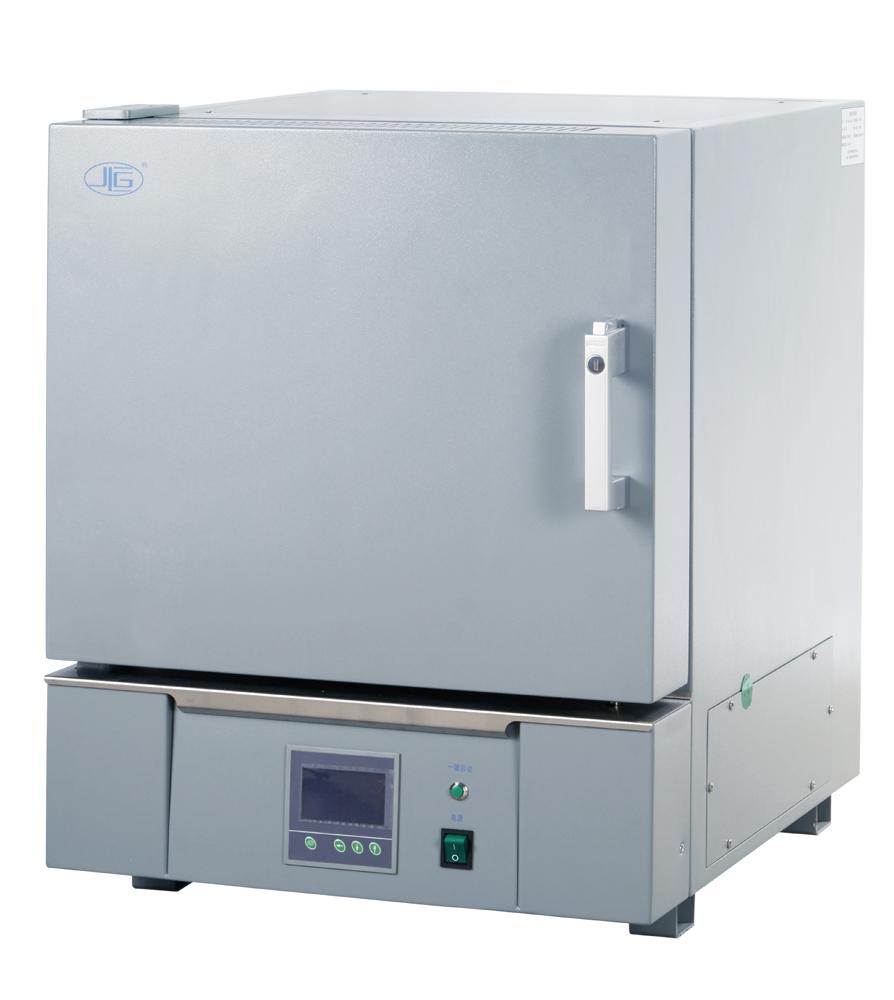 箱式电阻炉多段可编程控制器