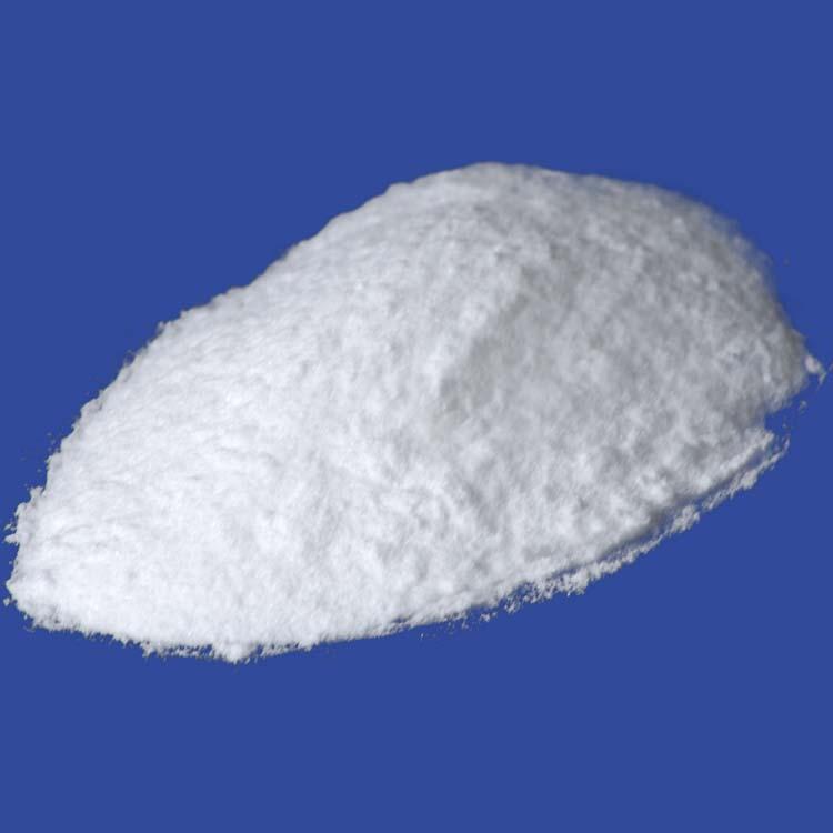 头孢噻呋钠