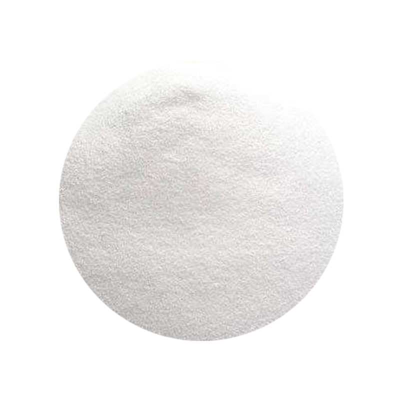GMP raw materials Bromhexine HCL 99%  CAS NO.611-75-6