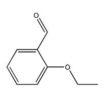 2-乙氧基苯甲醛