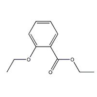 2-乙氧基苯甲酸乙酯