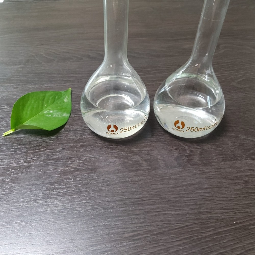 1-氯乙基氯甲酸酯