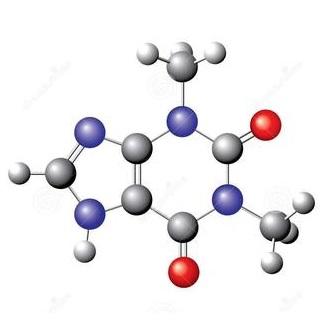 头孢拉定精氨酸