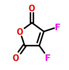 二氟马来酸酐