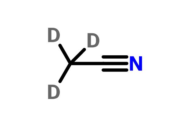 乙腈-D3