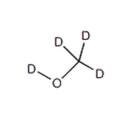 甲醇-D4+0.03% V/V TMS