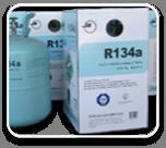 药用辅料四氟乙烷HFC-134a、R134a