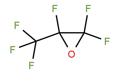 六氟环氧丙烷HFPO