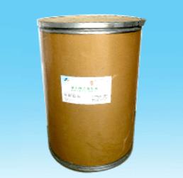 Oxilinic acid