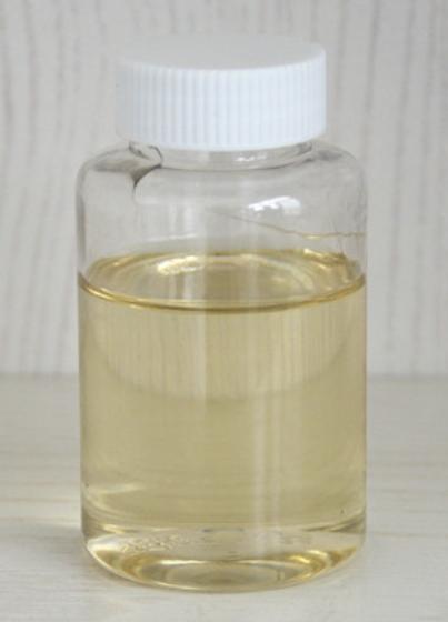 polyglycerin