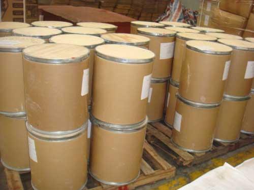 99%HPLC白色或几乎白色结晶性粉末Rimonabant