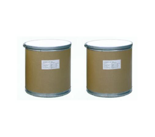 溴化钠(工业级)