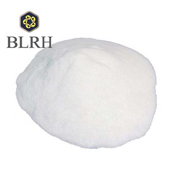 sodium hydrogen  di