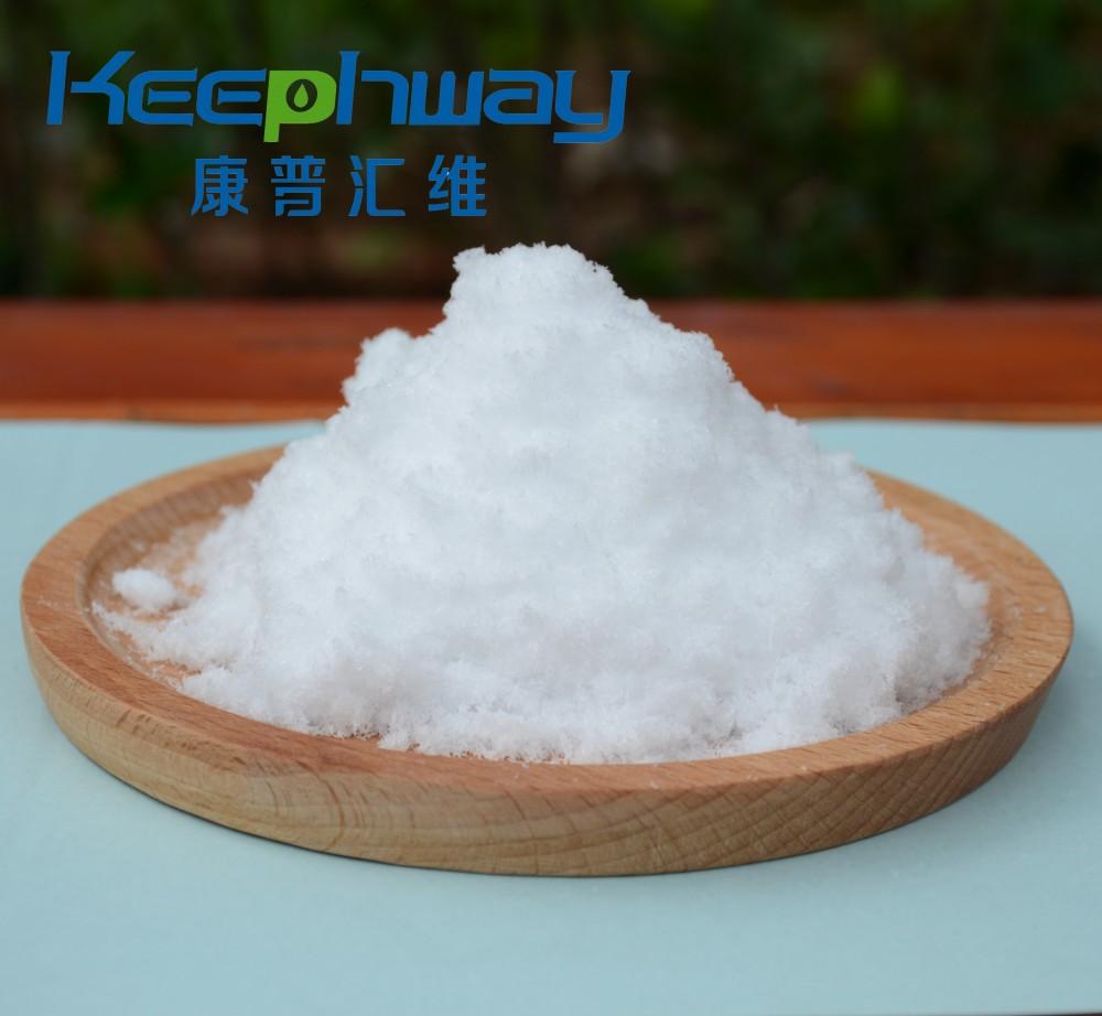 肥料级尿素 晶体尿素
