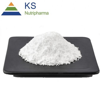 透明质酸钠99% 玻尿酸 高中小分子 透明质酸 化妆品原料